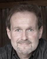 Rainer Hohberg