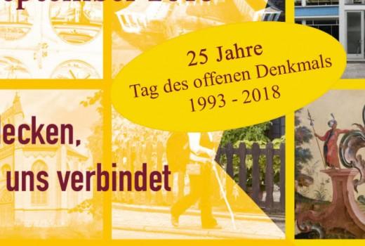 Tag-des-offenen-Denkmals_2018